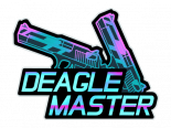 DEagle Master Color